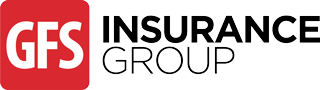 GFS Insurance Group